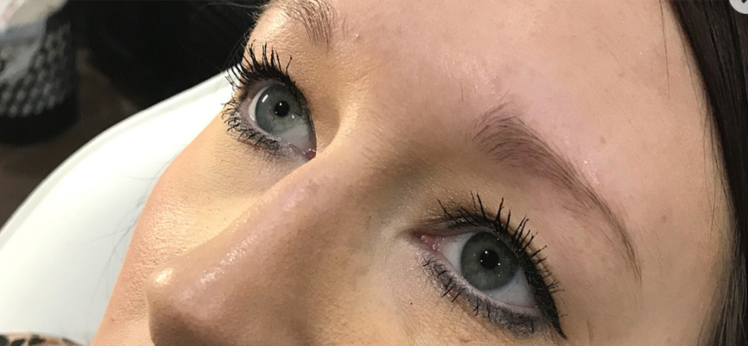Microblading1before