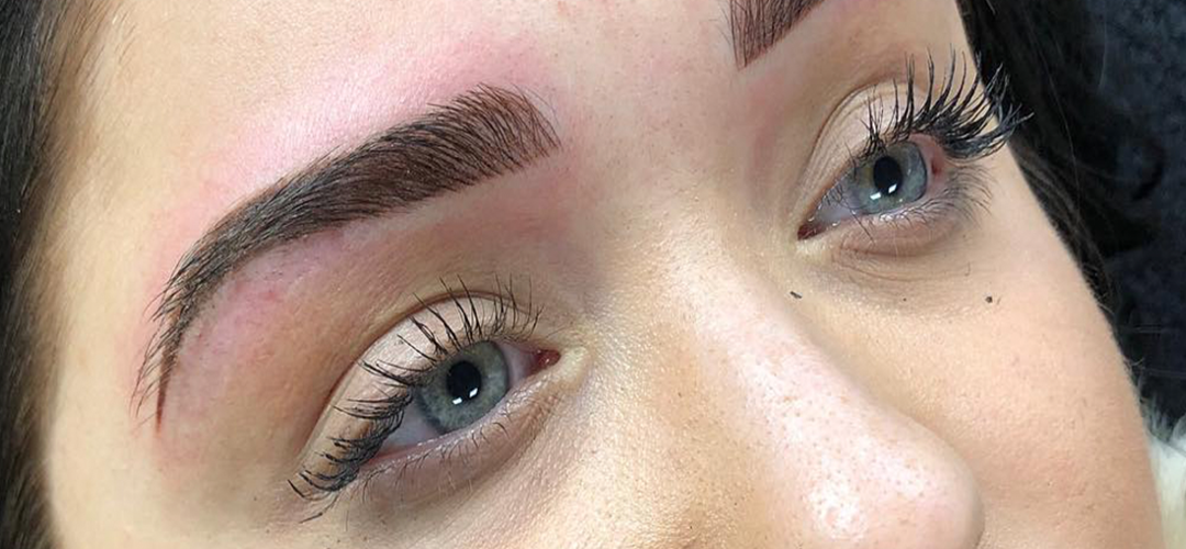 microblading4after